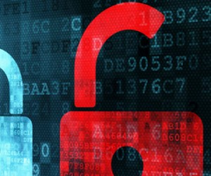 Cybersécurité : forte augmentation des cyber-attaques dans les entreprises