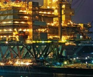 Le changement climatique vu par les pétroliers et gaziers