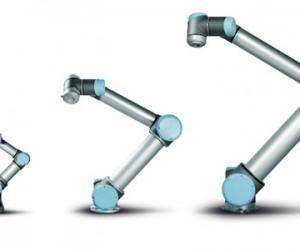 [conférence] La robotique collaborative: application en polissage