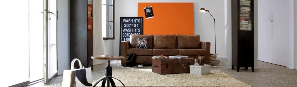 qualit de l air int rieur tiquetage pour les produits d ameublement. Black Bedroom Furniture Sets. Home Design Ideas