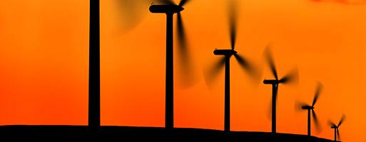 Quelle transition énergétique pour la France ?
