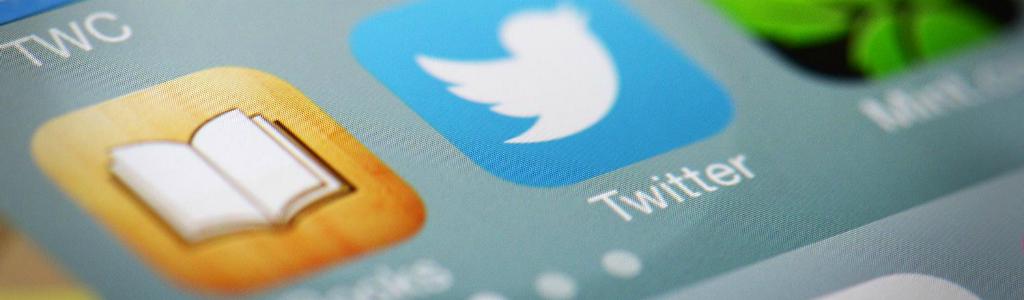 Hammertoss: un malware qui utilise Twitter pour voler des données