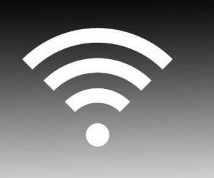 [conférence] Radiocommunications M2M, sûreté de connexion