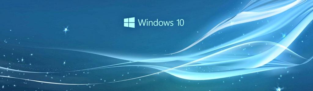 Deux mois après sa sortie, quid de Windows 10 ?