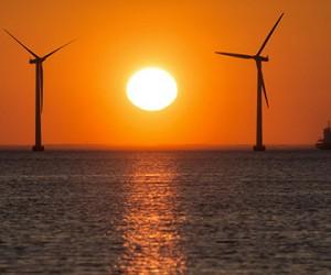 L'ADEME publie ses scénarios 100% renouvelables