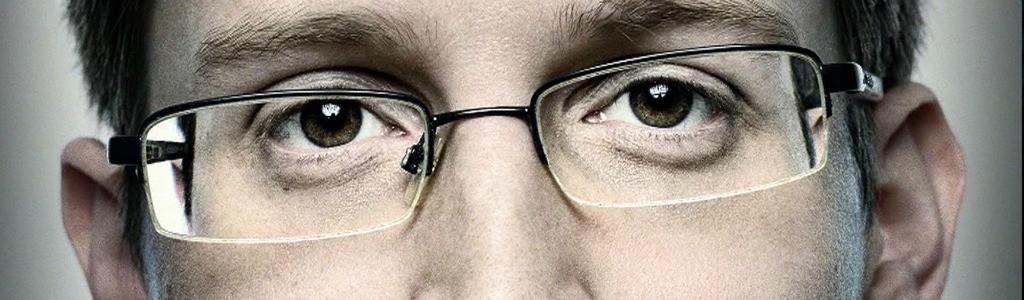 Edward-Snowden-1024