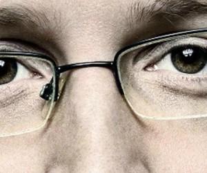 Le B-A BA de la sécurité informatique selon Edward Snowden