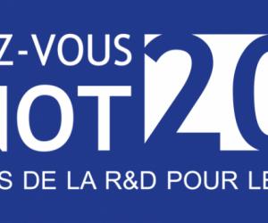 Rendez-vous Carnot : Techniques de l'Ingénieur partenaire de l'Association des Instituts Carnot