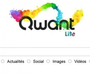 Qwant : une alternative européenne à Google
