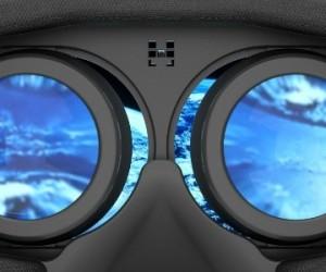 La réalité augmentée fait les yeux doux aux professionnels