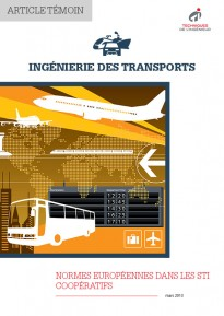 couv_article_temoin_ingenierie-des-transports
