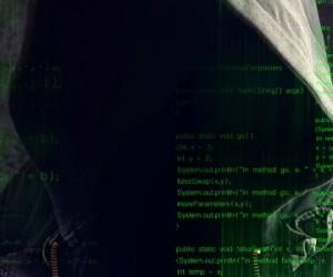Vols de données : un fléau pour les entreprises