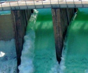 Hydroélectricité et changement climatique, une nécessaire adaptation