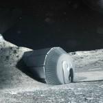 Des humains sur la Lune dès 2024? la Nasa a besoin