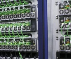 Les réseaux bas débit veulent innerver l'Internet des objets