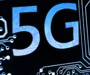 Zoom sur... la 5G