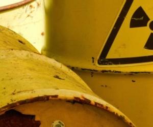 La Finlande va enterrer ses déchets radioactifs