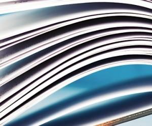 annuaires1024
