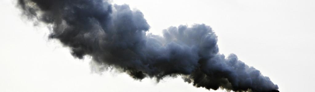 Une membrane ultraperméable contre les gaz à effet de serre