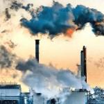 Les émissions de CO2 liées à l'énergie encore en hausse en 2018