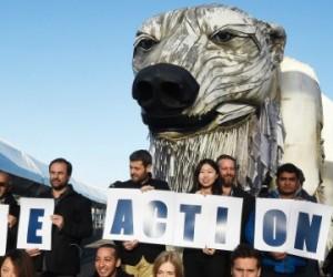 Les ONG analysent l'accord de la COP21