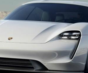Faraday Future représente-t-il une menace pour Tesla ?