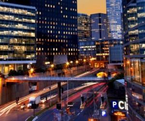 Innovation en 2015 : où en sont les entreprises françaises ?