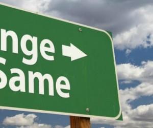 Changement de carrière : les 4 signes qui ne trompent pas