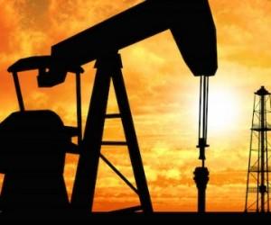 Venezuela : fin du rêve bolivarien dopé au pétrole