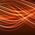 Des nanoémetteurs thermiques sélectifs