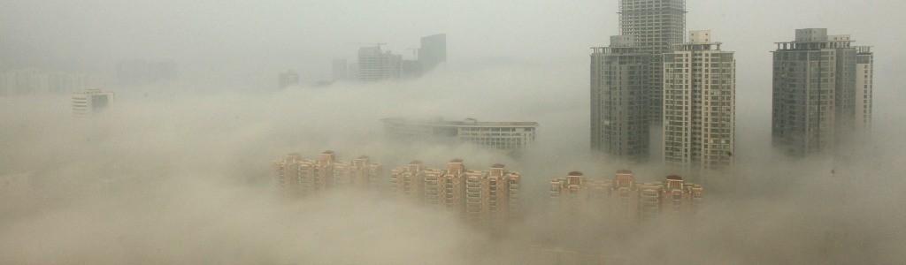 smog1024