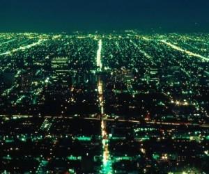 Le WEO nouveau est sorti : les grandes tendances énergie à l'horizon 2040