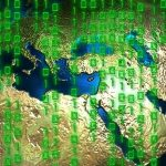 2020, année du big data pour les entreprises françaises ?