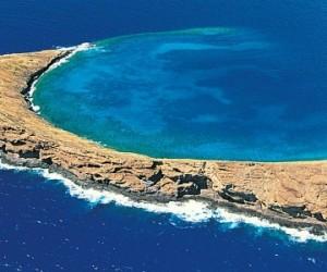 L'impact économique et sociologique de l'exploitation des océans