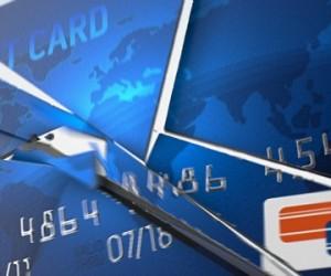 Le paiement sans contact et sans… sécurité