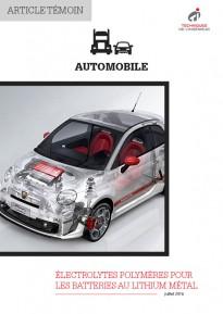 couv_article_temoin_secteur_Automobile