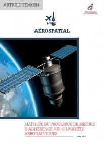 couv_article_temoin_secteur_aerospatial