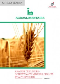 couv_article_temoin_secteur_agroalimentaire