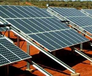 Enerfip : 50 000 € récoltés pour deux centrales solaires