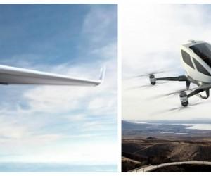 drones-essai-2