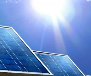 Le photovoltaïque rentable sans subventions en 2020