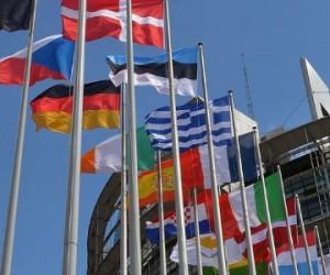 Royal veut inscrire les perturbateurs endocriniens à l'agenda européen