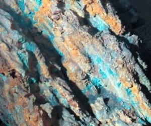 Quelles ressources minérales au fond des océans ?