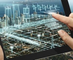 Siemens entre dans la quatrième révolution industrielle numérique