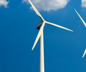 95% de renouvelables en France est possible techniquement et économiquement selon l'ADEME