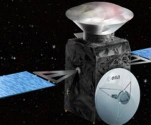 La première partie de la mission ExoMars, c'est pour bientôt !