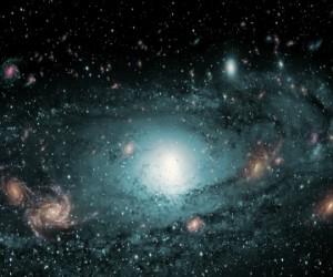 La Voie Lactée masque des centaines de galaxies très proches