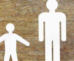 Quelle différence de valeur de la vie entre individus ?