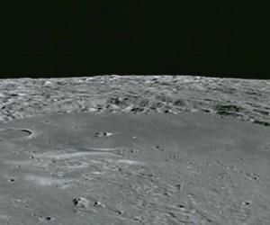L'Inde annule au dernier moment le lancement d'une sonde sur la Lune