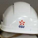 Centrales à charbon: EDF mise sur la biomasse pour échapper aux fermetures